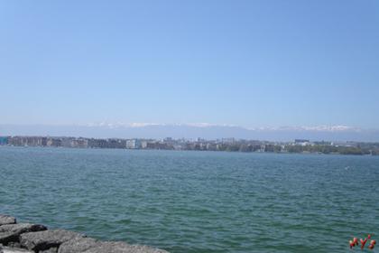 Geneva 2003-04-18