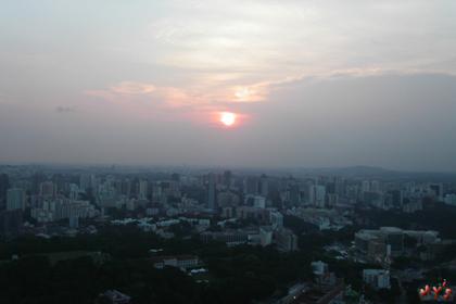 Singapore 2004-06-25