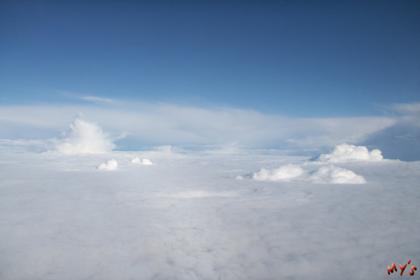 Clouds 04-jul-07