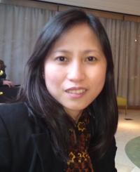 Me-2010