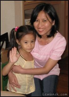 davao 2007