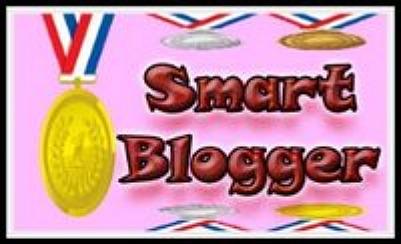 smartblogger