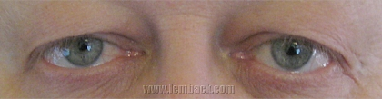 hubbys-eyes
