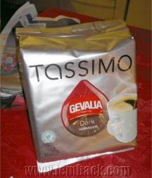 tassimo-dark