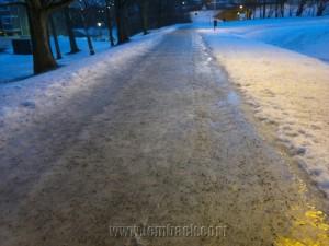 icy-ground