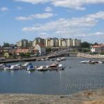 Summer In Karlskrona