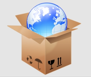 box-from-microsoft-clipart