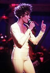163px-Whitney_Houston