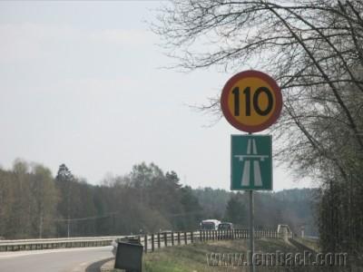 110-highway