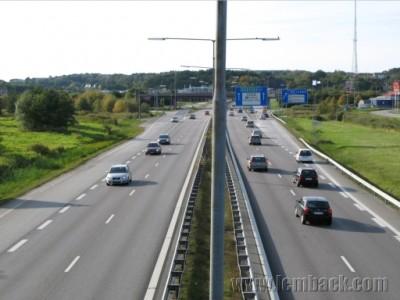 70-highway