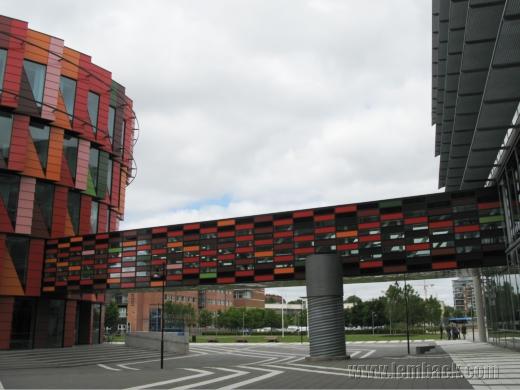 Kuggen Building_02