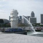 Singapore Again and Again