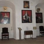 Renaissance Living in Torpa Stenhus