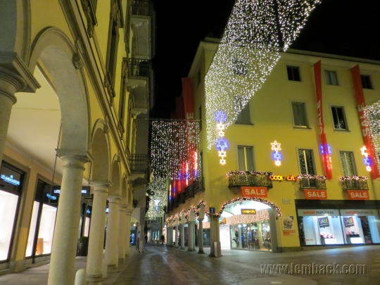 Lugano 02
