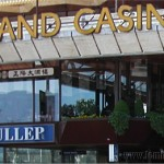 Top Casinos to Visit When Travelling in Asia