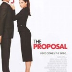 "Say ""I Do"" To The Proposal"