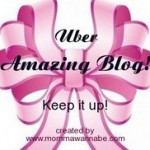 Amazing And Lovely Blogs