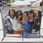Sing and Dance Your Way at ABBA The Museum