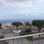 Tenerife Attractions