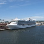 The Best Time To Plan Your Cruise