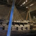 Vasa skeppet 03