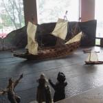 Vasa skeppet 05