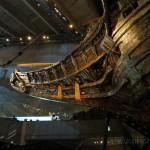 Vasa museum 06