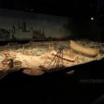 Vasa museum  07
