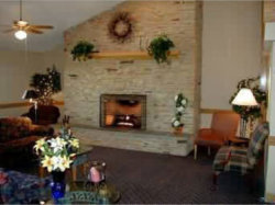 Americinn-Rehoboth-Beach-photos-Interior-small