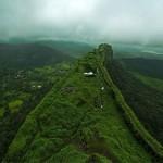 Top 5 Trekking Hotspots In India This Monsoon