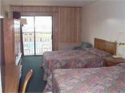 Rodeway-Inn--Suites-photos-Room-small