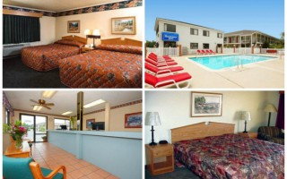 Rehoboth Beach Hotels That Make You Stay On Budget