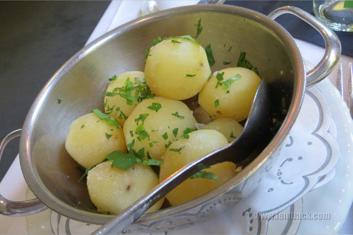odense food potatoes