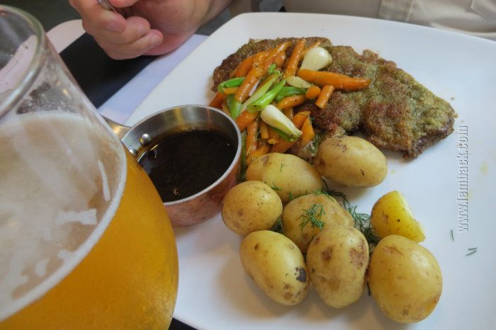 odense food steak