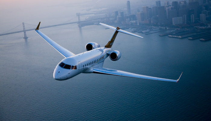 Private Jets – A Solution to All the Troubles of Commercial Flights