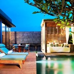 Important Checklist Before You Opt for Private Villa Rental