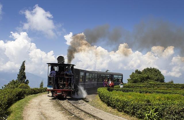 india-railway1