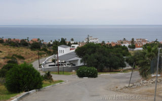 Summer Holiday In Malága and Surrounds
